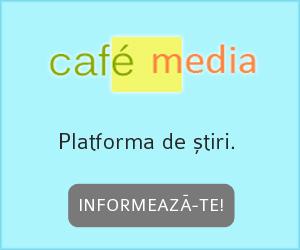 http://cafemedia.ro/