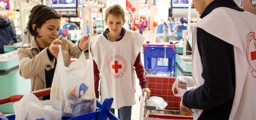 donatii-banca-de-alimente-in-hipermarketurile-carrefour