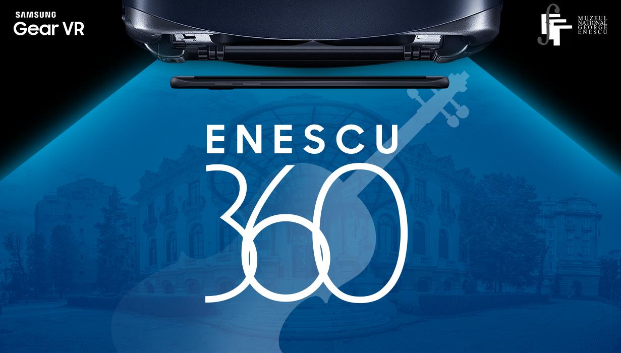 enescu-360