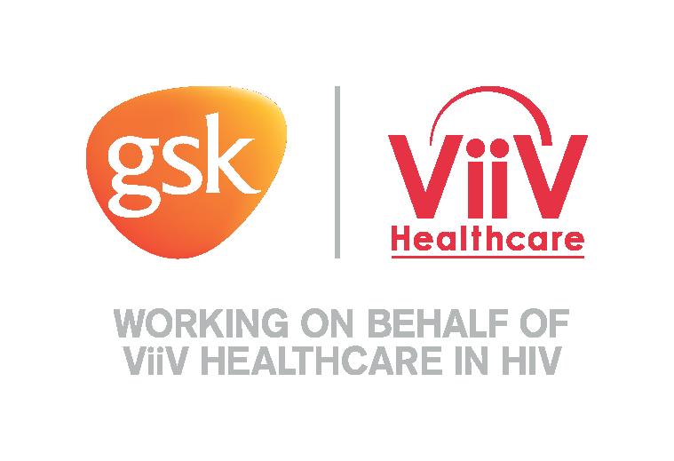 logo_gsk_viiv