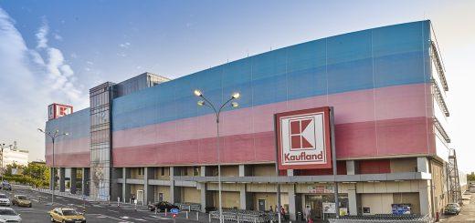magazin-exterior_kaufland