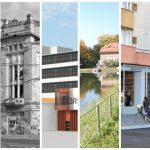 ING Bank finanteaza cinci proiecte cu 250.000 de euro in cadrul competitiei Urbaniada II