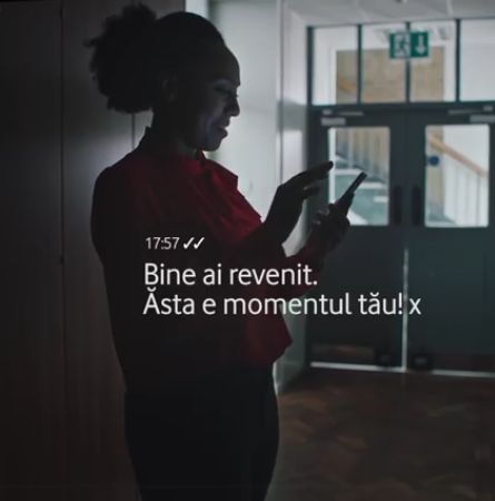 Vodafone ReConnect 02