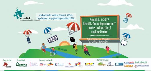 Banner Educlick 1_2017