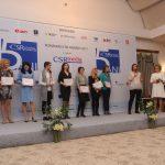 CSRmedia.ro a dat startul inscrierilor in competitia Romanian CSR Awards 2020