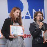 karina knapek (107)