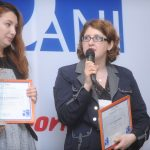 Romanian CSR Awards 2017