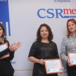Romanian CSR Awards 2017: Total Waste Management, premiata la categoria Inovare Digitala in CSR