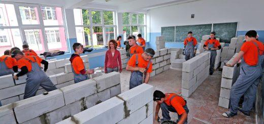 Zidarul Priceput 2017_Holcim Romania (9)
