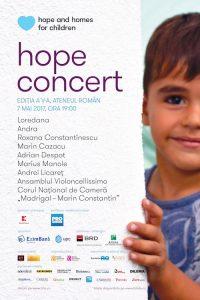 afis_hope concert