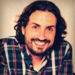 Alex Bratu, Country Manager JYSK Romania.