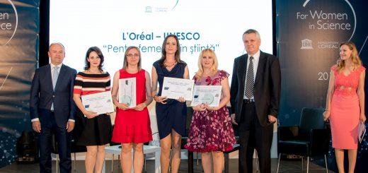 Castigatoarele burselor Pentru femei din stiinta_inquam_photos_ovidiu_micsik