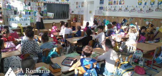 J A - Raiffeisen 7_ani_de_educatie_financiara_1
