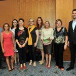 Seminar CSR 2017 (1)