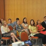 Seminar CSR 2017 (13)