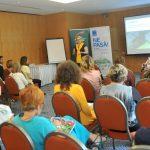 Seminar CSR 2017 (14)