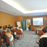 Seminar CSR 2017 (15)