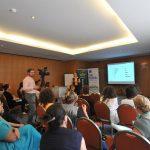 Seminar CSR 2017 (51)