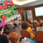 Seminar CSR 2017 (61)