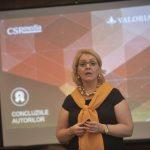 Seminar CSR 2017 (62)