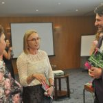 Seminar CSR 2017 (69)