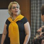Seminar CSR 2017 (75)