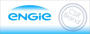 Engie-cover-brand-OK