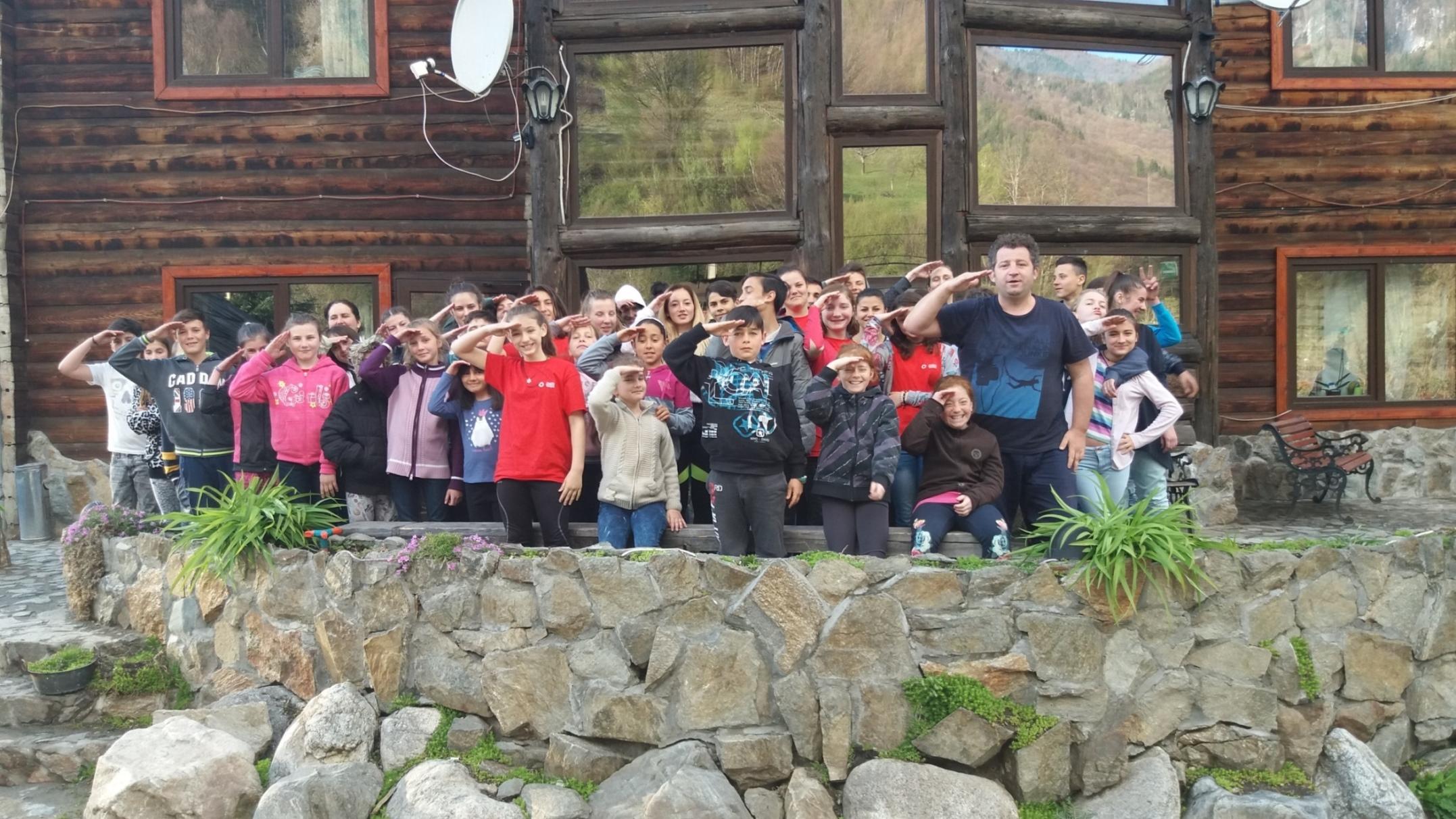 Investiție în Mediul Rural_Fundația Vodafone România1