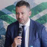 Mihai Tecau, Presedinte Directorat - OMNIASIG Vienna Insurance Group