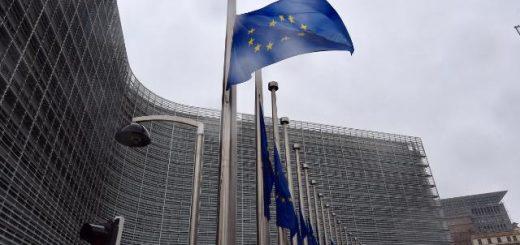 Comisia Europeana ghid raportare nefinanciara