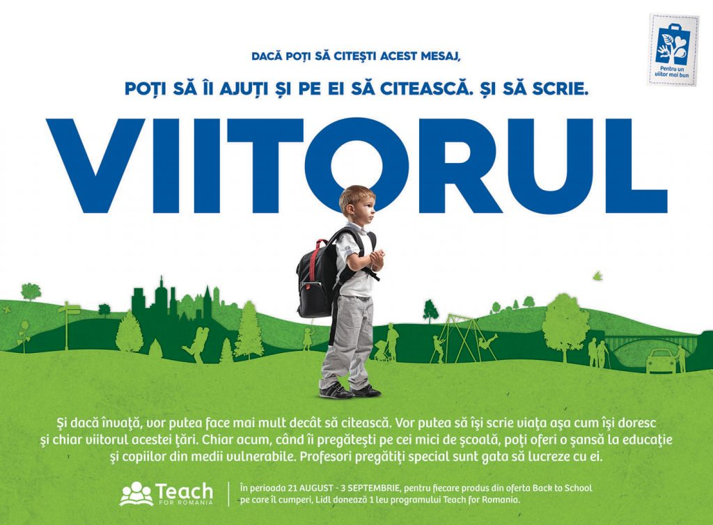 Lidl_Back to School