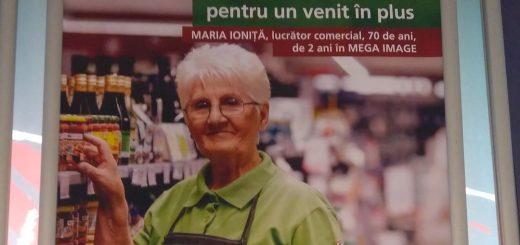 Mega Futured