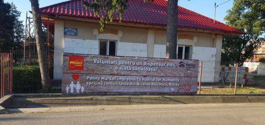 PENNY Market_HabitatfirHumanity (4)