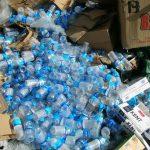 Studiu global 2017: Ne sufocam in plastic. Care e solutia?