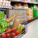 Cetatenii UE pot contribui la imbunatatirea pozitiei agricultorilor in cadrul lantului alimentar