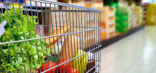 consultare CE lantul alimentar