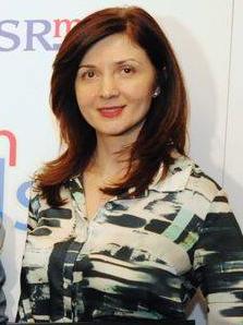 Claudia Porojan