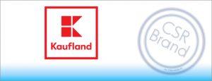 Kaufland-cover-brand