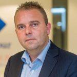 Tom Vermeiren, Director de Achizitii Carrefour Romania.