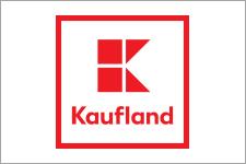 cadran-logo-kaufland