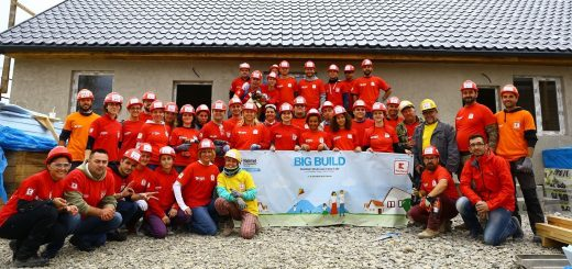 kaufland Big Build 2017_2