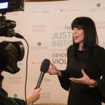 ANGELA CRETU_Group Vicepresident AVON Central Europe