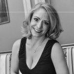 Andreea Lica, Marketing manager, Via Viticola – Sarica Niculitel.