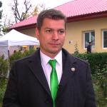 Daniel Gross - REWE Romania