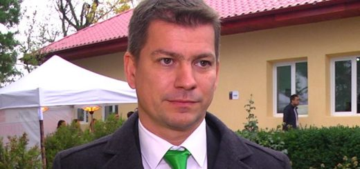 Daniel Gross - REWE Romania - INTERVIU