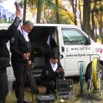 E.ON Romania si IGSU recomanda verificarea cosurilor de fum de catre personal specializat