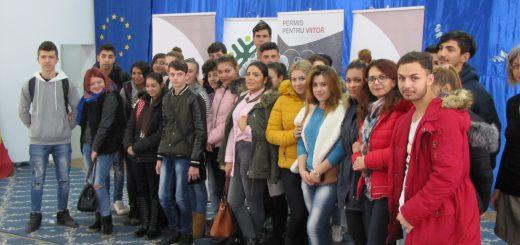 Permis pentru viitor_conferinta de presa_Oltenita