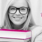 Bursele Telekom: Sustinere financiara pentru zece studenti, pe durata intregului an scolar