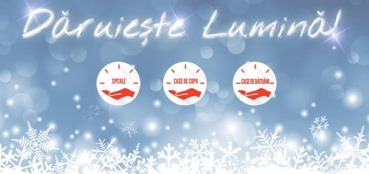 E.ON_Daruieste_Lumina