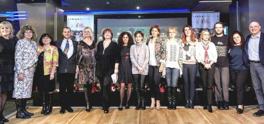 Fundatia PRAIS - Starea de bine a tinerei generatii